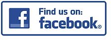 facebook - find us.png