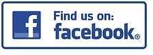 facebook - find us.png