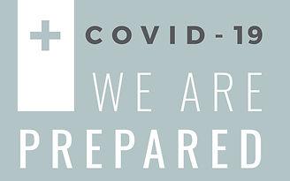 covid ready.jpg