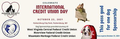 Credit Union Adoption Sponsorship Pass-1.jpg