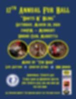 FURBALL 2020 flyer-11.jpg