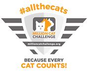 million cat.png