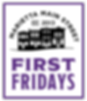first fridays.png