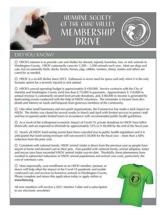 HSOV Membership Form_v4 (2)_0002.jpg