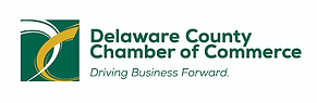 delco chamber badge.png