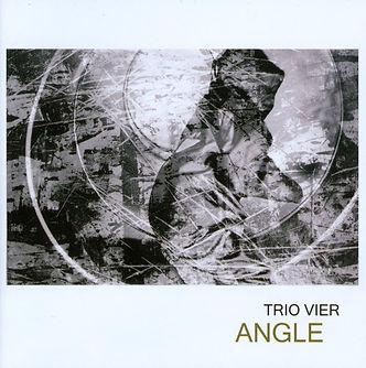 trio vier.jpg