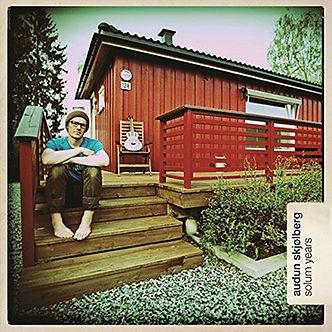 audunskjC3B8lberg-cd17-49-1488903990.jpg