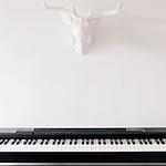 Learn piano keyboard online in India onl