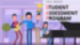 SAP-thumbnail-youtube-compressor.jpg