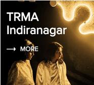 visit trma indiragar bangalore music sch