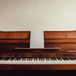 learn piano online learn music at trill