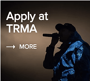 Apply at Trill Route Music Academy banga