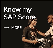 Know my sap score at trill route music a