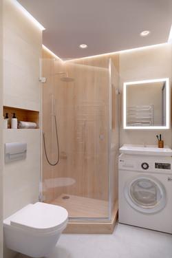 Cam1-1-Preobrajenka-WC-1800