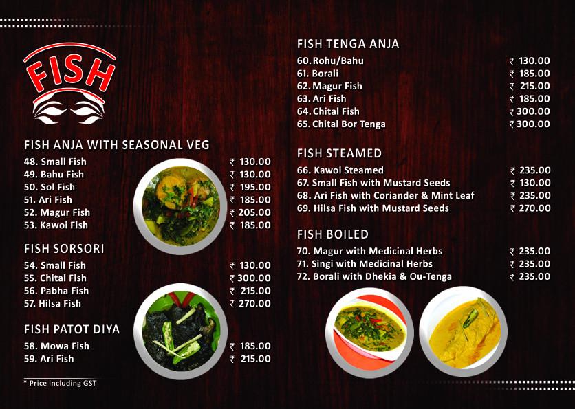 Fullscreen Page | Khorikaa Restaurant