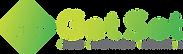 Get Set UK Logo (1).png