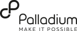 Palladium Master Logo-EPS.png