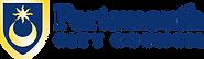 PCC Logo Full Colour.png