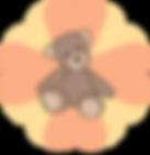 BLOSSOMLOGO2_edited.png