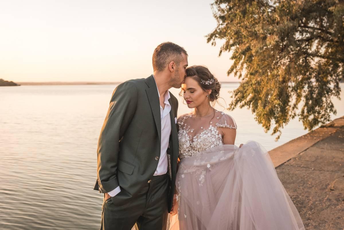 Roxana & Alexandru - Cununie Religioasa (348)