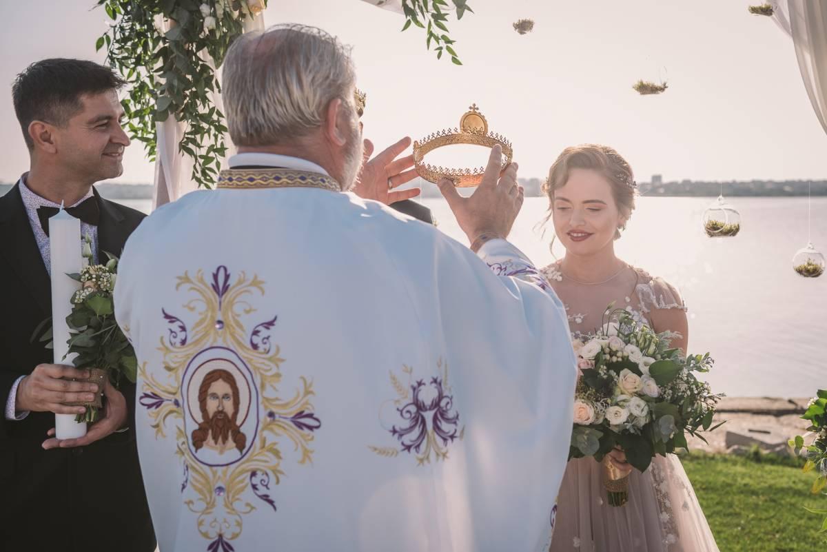 Roxana & Alexandru - Cununie Religioasa (216)