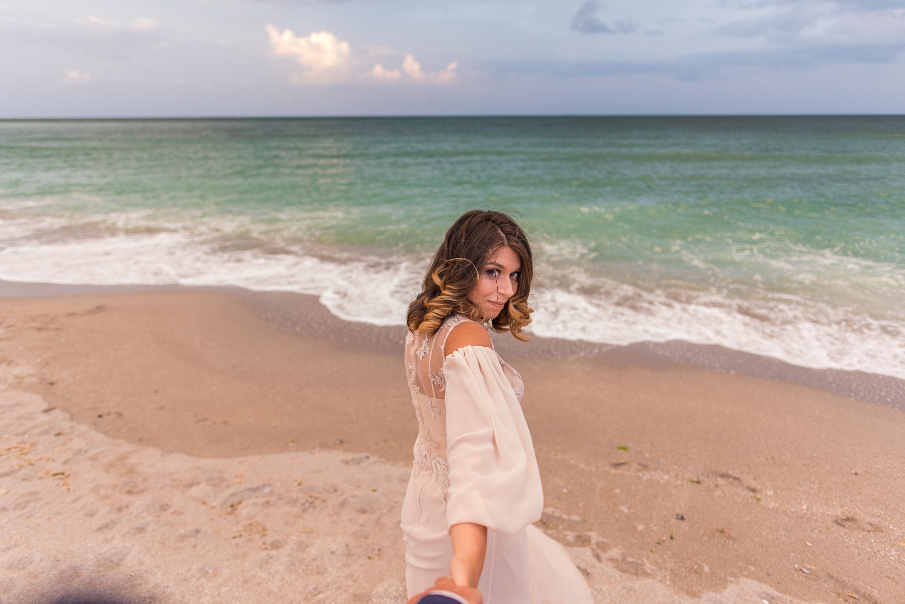 Cristina _ Alex (24)
