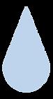 castel'eau, piscine chateau renault, piscine château-renault, centre aquatique chateau renault, centre aquatique château-renault.