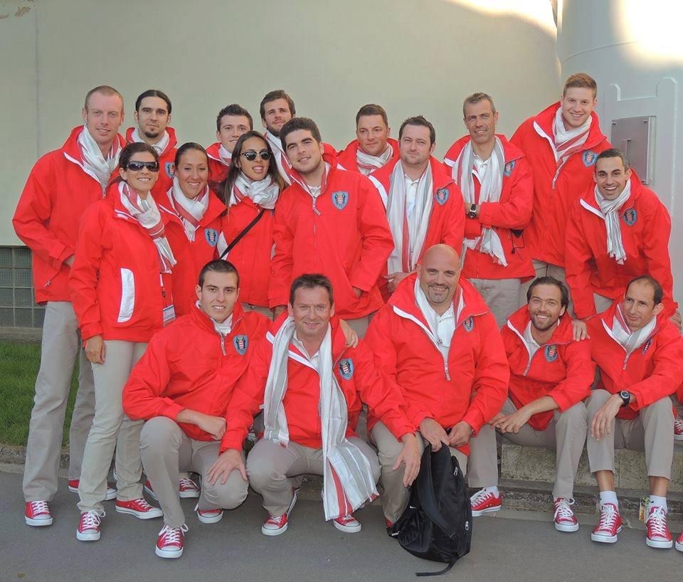 2013_-_Médaille_de_Bronze_au_JPEE_du_Luxembourg_en_VolleyBall_Masculin