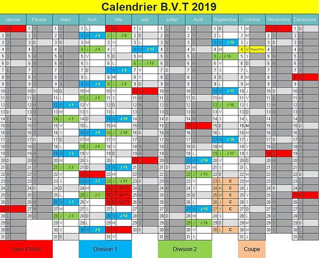 Calendrier BVT 2019.jpg