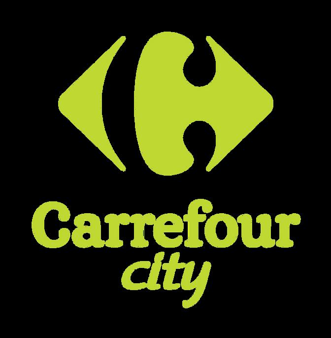 🎊🎊 Nouveau Partenaire : CARREFOUR CITY MONACO🎊🎊