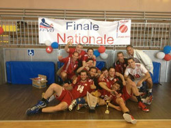 Champion nationale 3