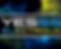 header-logo-yesss.png
