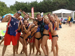 2016_-_3eme_Place_au_Championnat_de_France_Club_Féminin_de_Beach_volley2