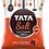 Thumbnail: Tata Salt, 1kg