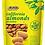 Thumbnail: Tulsi California Almonds Premium,200g
