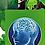 Thumbnail: Heera Ayurvedic Research Foundation Brahmi Juice Sugar Free Premium Extract -1