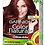 Thumbnail: Garnier Color Naturals Crème hair color, Shade 1 Natural Black, 70ml + 60g