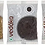 Thumbnail:  Vedaka Spice combo - Cumin Seeds (Jeera), Mustard Seeds (Rai) Big, Fenugreek (M