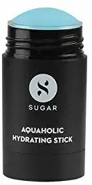 Sugar Cosmetic Aquaholic Hydrating Stick
