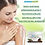 Thumbnail: Mamaearth's coco body cream butter for Dry Skin,for winters better than body