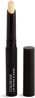 Colorbar Lip Prime and Care ,2.5g