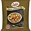 Thumbnail: Catch Super Garam Masala Powder, 200g 20% off