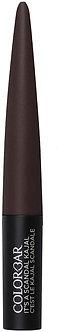 Colorbar Cosmetic it 'SA Scandal kajal-Hot Chocolate Brown