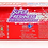 Thumbnail: Colgate Max Fresh , Spicy Fresh Red Gel Toothpaste -300gm
