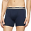 Thumbnail: Jockey Men's cotton Boxer Brief