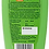 Thumbnail: Garnier Fructis Long and Strong Strengthening Conditioner, 175ml