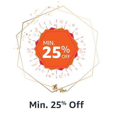 Best Deals & Offers
