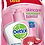 Thumbnail: Dettol Skincare Germ Protection Handwash Liquid Soap Refill, 1500ml