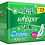 Thumbnail: Whisper Ultra Clean 44 Pieces (XL Plus) Sanitary pads for women