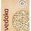 Thumbnail: Vedaka Popular Cashews - Broken, 200g